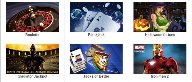 app casino wh