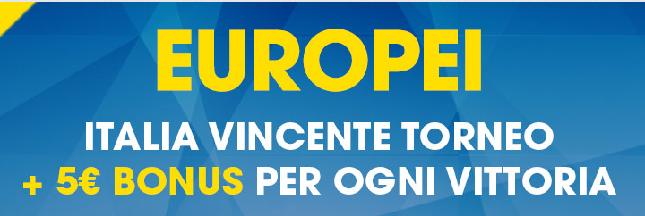 william hill euro 2016 bonus