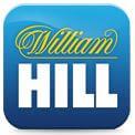 wh app