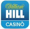 wh casino app