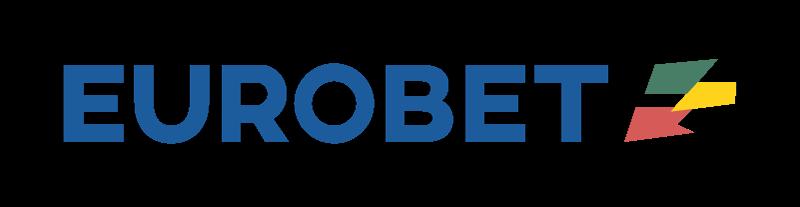 eurobet-logo-png