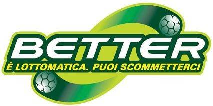brand scommesse lottomatica