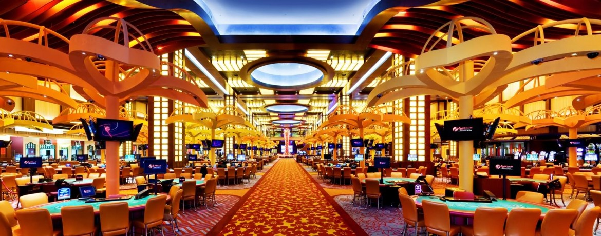 Trip-to-Casino-Cities