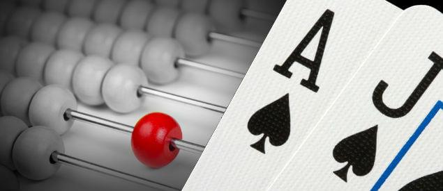 conteggio-delle-carte-al-blackjack