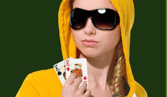 poker promozione