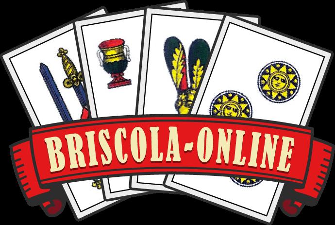 CARTE BRISCOLA DA SCARICA