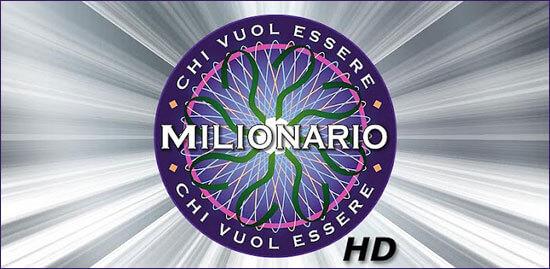 chi_vuol_essere_milionario_head