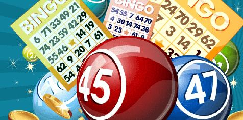 bingo lottomatica app
