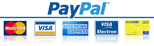 metodi-di-pagamento