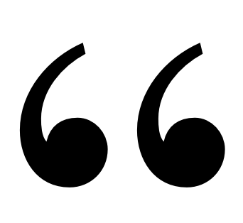 vigopen