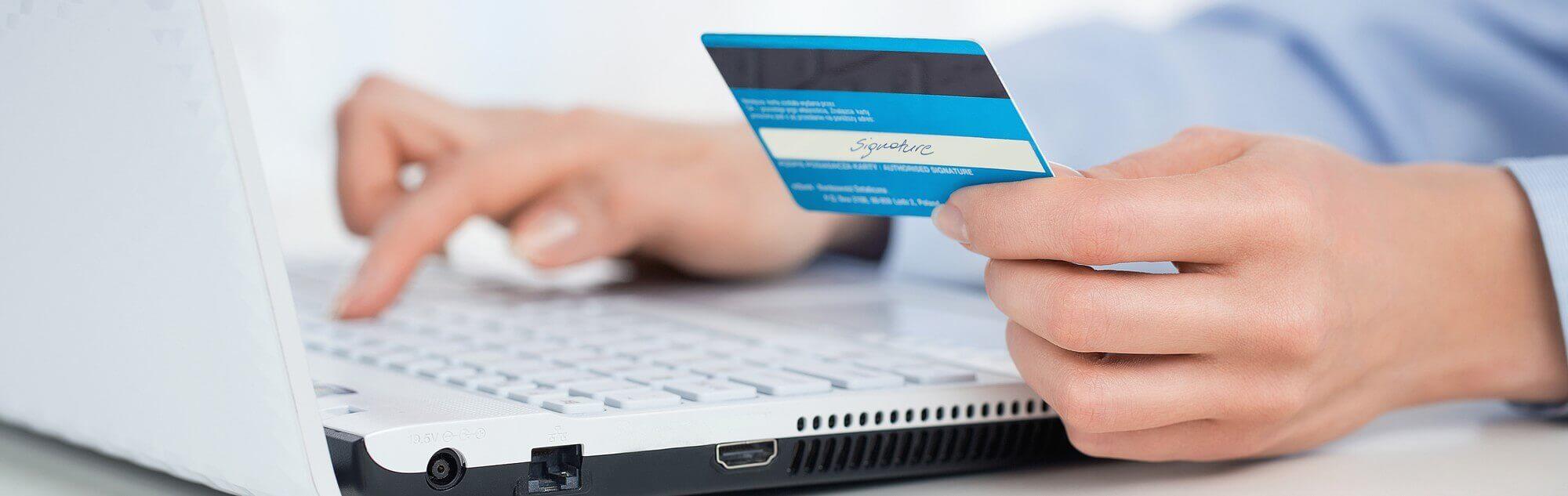 metodi-di-pagamento-online