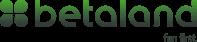 betaland-logo