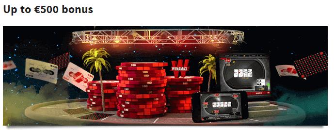 bonus-benvenuto-poker-Winamax