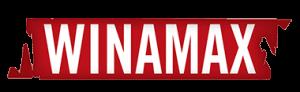 logo-winamax-png
