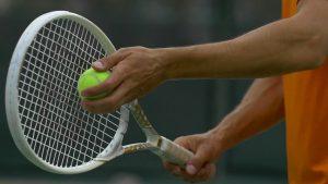 scommettere-sul-tennis