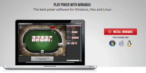 winamax-app-poker-software