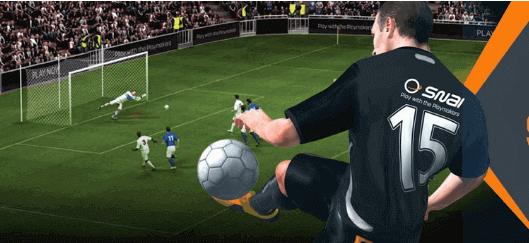 Sport virtuali