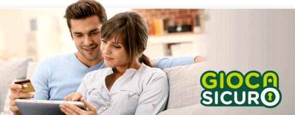 100 gratis dating senza spese maideviazione standard di datazione del carbonio