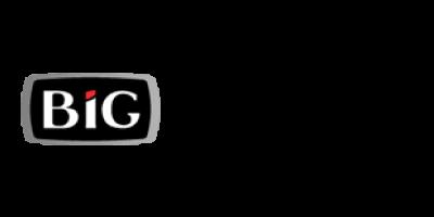 BESTINGAME CODICE BONUS 2017