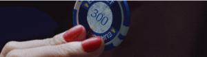 bonus casino online eurobet