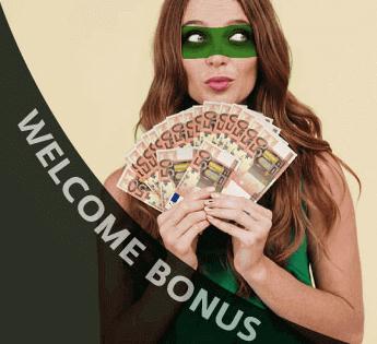 bonus benvenuto scommesse betaland