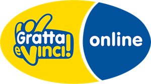 gratta e vinci online nuovi