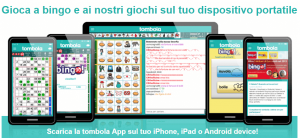 app mobile tombola.it