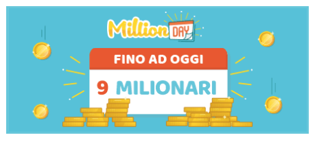 million day sisal