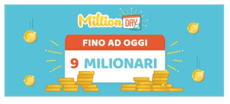 million day sisal