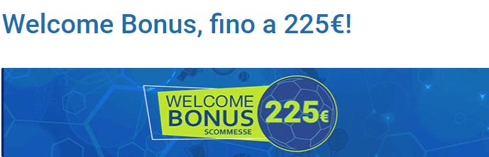 codice promozionale sisal matchpoint bonus scommesse