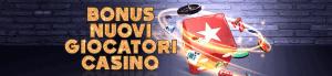 bonus casino pokerstars