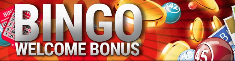 bonus bingo hitstars