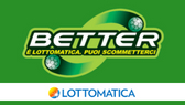 better lottomatica