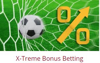 xtreme bonus merkur win