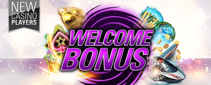 bonus pokerstars casino 1500