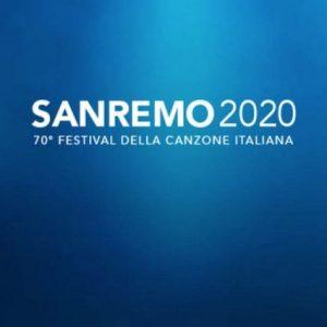SCOMMESSE SANREMO 2020