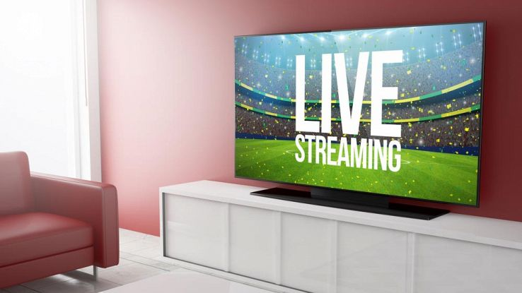 eurobet live streaming