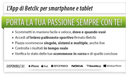 app mobile betclic