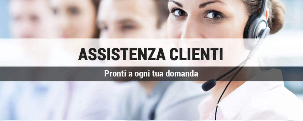 servizio clienti unibet registrazione