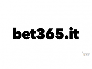 scommesse con bet365
