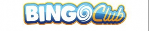 Bingo Lottomatica
