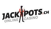 codice bonus jackpots