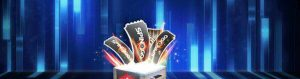 spin and go codice bonus pokerstars
