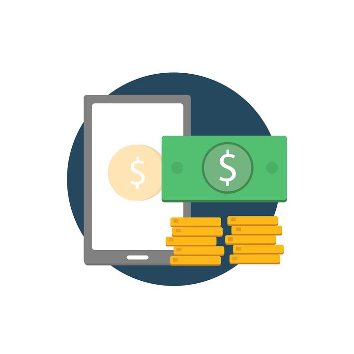 jackpots metodi di pagamento