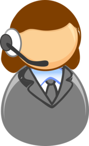 assistenza clienti Mycasino