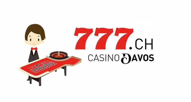 giochi casino777