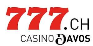 casino777 logo