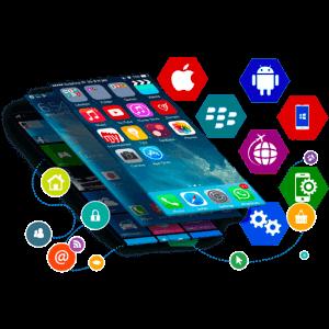Applicazione Skybet per iOS e Android