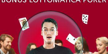 bonus lottomatica poker immagine copertina