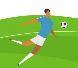 scommesse virtuali calcio